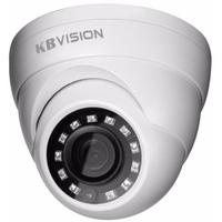 Camera quan sát Kbvision KX-2002C4