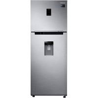 Tủ lạnh Samsung RT32K5932S8/SV 321L