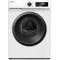 Máy giặt Toshiba TW-BH85S2V 7.5kg