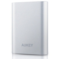 Pin sạc dự phòng Aukey PB-T1 10000mAh