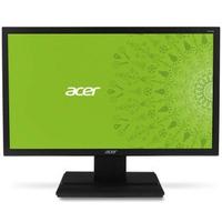 Màn hình Acer V196HQL 18.5inch led