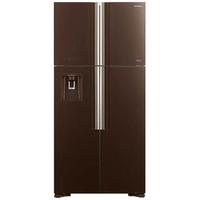 Tủ lạnh Hitachi FW690PGV7 540L