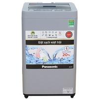 Máy giặt Panasonic NA-F76VS9GRV 7.6kg