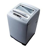Máy giặt Midea MAM-7502 7.5kg