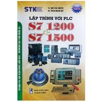 Lập Trình Với PLC: S7 1200 Và S7 1500
