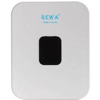 Máy lọc nước REWA RW-NA-401
