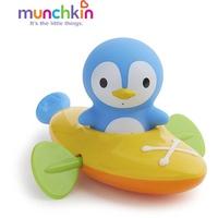 Đồ chơi Munchkin cánh cụt đua thuyền MK16105
