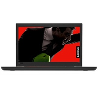 Laptop Lenovo Thinkpad L580-20LWS00C00