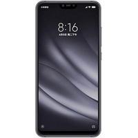 Xiaomi Mi 8 Lite 64Gb/4Gb