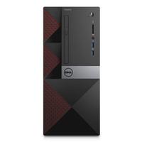 PC Dell Vostro 3668 MT 70119903