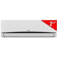 Máy lạnh/điều hòa TCL RVSC18KDS 2.0 HP