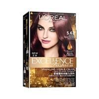 Kem nhuộm dưỡng tóc Loreal Excellence Fashion 172ml