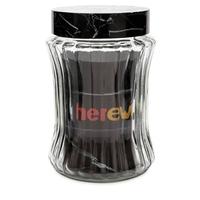 Hũ thủy tinh Herevin 140707 2L
