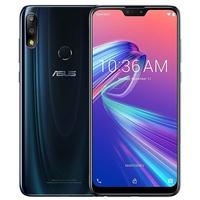 Asus Zenfone Max Pro M2 ZB631KL 32GB/3GB