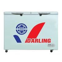 Tủ đông Darling DMF-3699WX