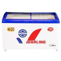 Tủ kem Darling DMF-4079AX