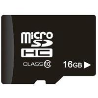 Thẻ nhớ MICRO Memory Card SD 16GB