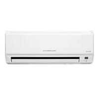 Máy lạnh/Điều hòa Mitsubishi MSY-GH18VA-V1 17.000BTU