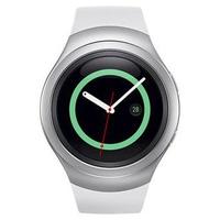 Đồng hồ thông minh Samsung Gear S2 Sport R720