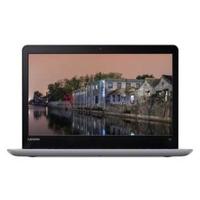 Laptop Lenovo Thinkpad 13 G2 20J1A00HVN