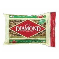 Hạt óc chó Diamond Of California Shelled Walnuts
