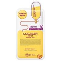 Mặt nạ dưỡng ẩm ngăn ngừa lão hóa da Mediheal Collagen Impact Essential Mask
