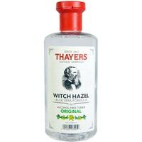 Nước Hoa Hồng Không Chứa Cồn Thayers Alcohol Free Original Witch Hazel Toner 355ml
