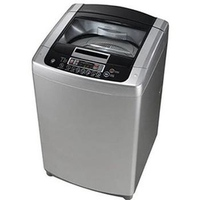 Máy giặt cửa đứng Midea MAM-1106 11kg