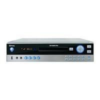 Đầu DVD Arirang DH-3600 ELITE