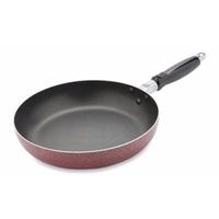 Chảo Chống Dính Happy Cook NSF24/CR/CRL (24cm)