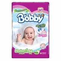 TÃ QUẦN BOBBY S24 (4-8KG)