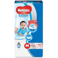 Tã dán Huggies Size M44 (5-10kg)