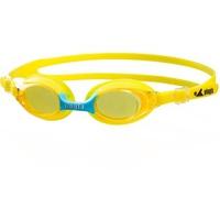 Kính Bơi Trẻ Em Yingfa J720AF