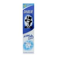 Kem đánh răng Darlie All Shiny White
