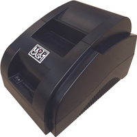 Máy in hóa đơn cầm tay Highprinter HP-100