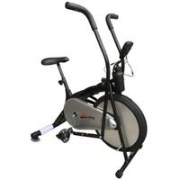Xe đạp liên hoàn Life Span