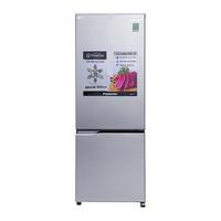 Tủ lạnh Panasonic NR-BV329QSVN 290L
