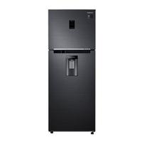 Tủ lạnh SAMSUNG RT46K6885BS/SV