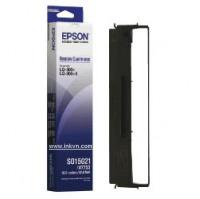 Băng mực máy in kim Epson C13S015531 - Dùng cho máy (FX-2170, LQ-2070/2170/2080/2180/2190)
