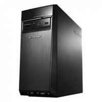PC Lenovo IdeaCenter 300S-11IBR-PQC-90DQ006KVN