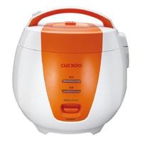 Nồi cơm điện Cuckoo CR-0661 1L