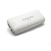 Pin dự phòng Arun CT22 5600mAh