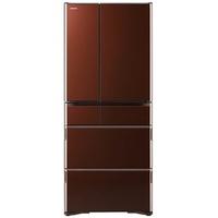 Tủ Lạnh Hitachi G620GV 657L