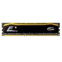 Ram Team Elite 4GB DDR4 Bus 2400 TED44G2400C1601