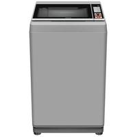 Máy Giặt Cửa Trên Aqua AQW-S80CT-H2 8kg