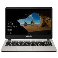 Laptop Asus X507UA-EJ313T