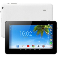 Tablet N98 9Inch Android 4.4
