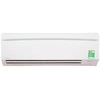Máy Lạnh/điều hòa Daikin FTKQ50SVMV/RKQ50SVMV 2hp