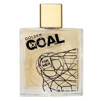 Nước hoa nam Jeanne Arthes Paris Golden Goal Eau / Sliver Goal De Toilette 100ml
