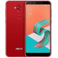 ASUS ZenFone 5Q (ZC600KL) 4GB/64GB